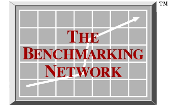 Oil & Gas Benchmarking Consortiumis a member of The Benchmarking Network